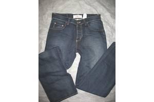 Новые Мужские джинсы NEXT