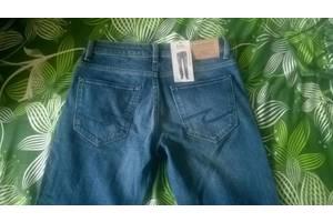 Мужские джинсы Colins