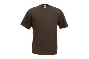 Новые Мужские футболки и майки Fruit of the Loom