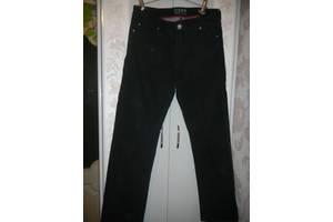 Новые Мужские джинсы Colins