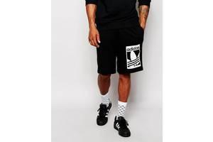 Новые Мужские шорты Adidas