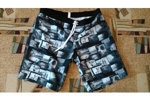 Новые Мужские шорты C & A
