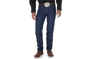Новые Мужская одежда Wrangler