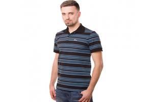 Нові чоловічі футболки и майки Kosta