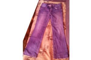 Новые Мужские брюки GAP