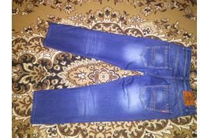 Новые Мужские джинсы Array