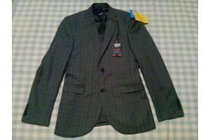 Новые Мужские пиджаки NEXT