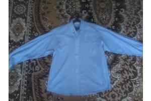 б/у Мужские рубашки Atmosphere