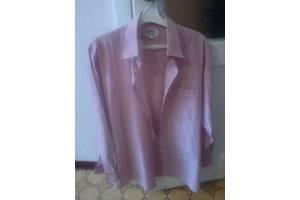 б/у Мужские рубашки Avon