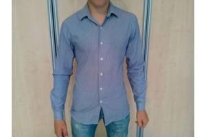 б/у Мужские рубашки Topman