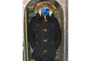 б/в Чоловічий одяг
