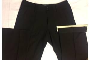 б/у Мужские брюки Dolce & Gabbana