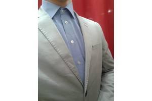 Новые Мужские пиджаки H&M