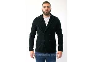 Мужские пиджаки Primo Emporio