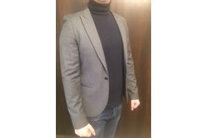 б/в чоловічі піджаки