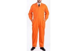 Новые Мужская одежда