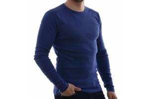 Новые Мужская одежда C & A