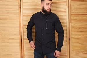 Нові чоловічі сорочки ASOS