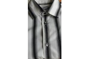 б/в чоловічі сорочки Calvin Klein