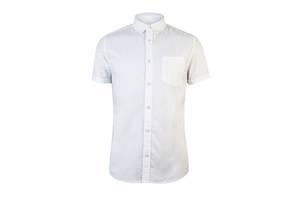 Нові чоловічі сорочки Burton
