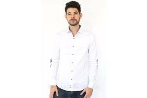 Мужские рубашки Primo Emporio
