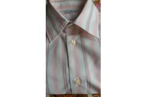 б/в чоловічі сорочки Tom Tailor