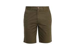 Новые Мужские шорты Burton
