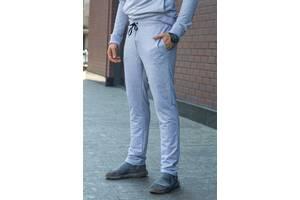 Новые Мужские брюки Irmana