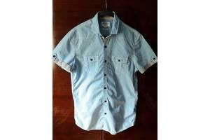 Новые Мужские рубашки Reserved