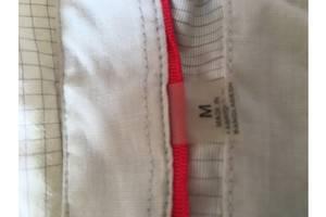 Новые Мужские рубашки Calvin Klein