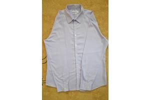 б/у Мужские рубашки Calvin Klein