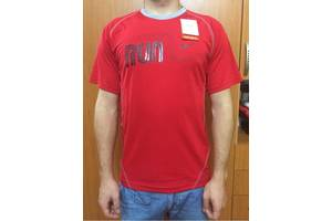 Новые Мужские футболки и майки NIKE