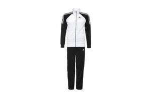Нові чоловічі спортивні костюми Adidas