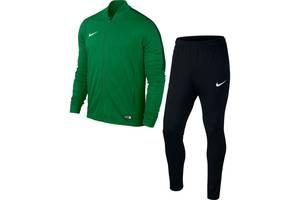 Новые Мужские спортивные костюмы NIKE