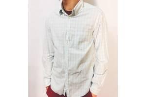 б/в чоловічі сорочки Hugo Boss