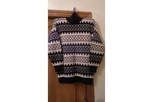 б/у Чоловічі светри