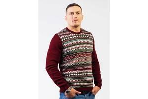 Новые Мужские свитера