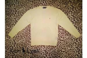 Новые Мужские кофты и пуловеры Ralph Lauren