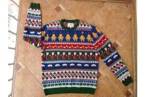 Нові чоловічі светри NEXT