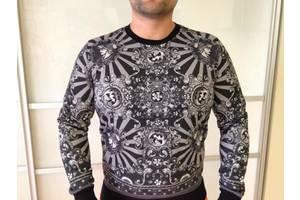 Новые Мужские свитера Dolce & Gabbana