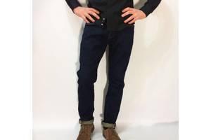 б/в Чоловічі джинси NEXT