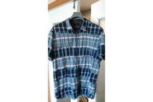б/у Мужские рубашки C & A