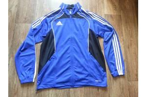 Новые Мужская одежда Adidas