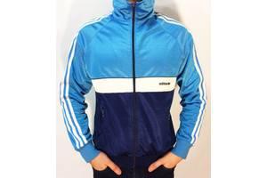 б/у Мужские толстовки Adidas