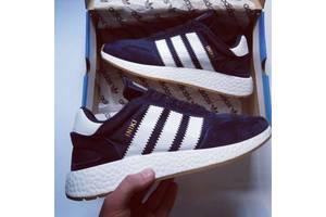 Новые Мужская обувь для фитнеса Adidas