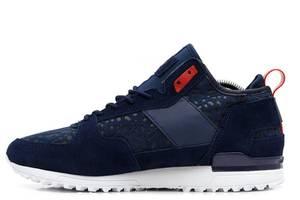 Новые Мужские кроссовки Adidas