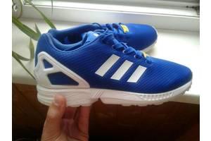 б/у Мужские кроссовки Adidas