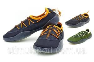 Мужская пляжная обувь