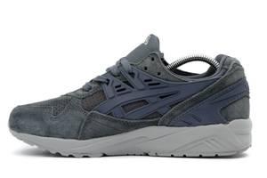 Новые Мужская обувь Asics