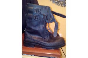 б/у Мужские ботинки и полуботинки Blink